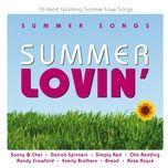 summer lovin' - v.a