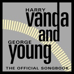 vanda and young: the official songbook - v.a