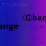 change (single) - rap monster (bts), wale