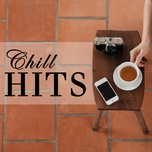 chill hits - v.a