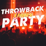 throwback dance party - v.a