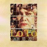 Lô Tô OST - Bùi Anh Tuấn, V.A