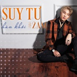 Suy Tư #2AM (Single)