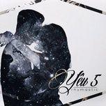 Yêu 5 Remix