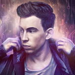 top songs by hardwell - hardwell