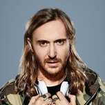 top songs by david guetta - david guetta