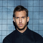 top songs by calvin harris - calvin harris