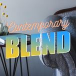 contemporary blend - v.a