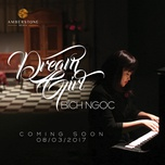 Dream Girl (Single)