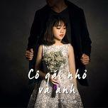 co gai nho va anh (remix version) (single) - phung khanh linh, d.a