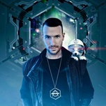 top hits don diablo - don diablo
