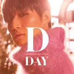 d-day (japanese mini album) - dae sung (bigbang)