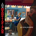 50 song memoir - the magnetic fields