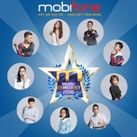 Mobifone Music Contest