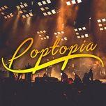 poptopia - v.a