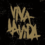 viva la vida (prospekt's march edition) - coldplay