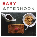easy afternoon - v.a