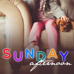 sunday afternoon - v.a