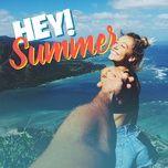 hey summer - v.a