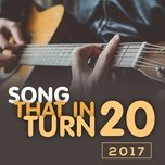 song that turn 20 in 2017 - v.a