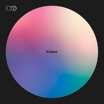 eclipse (mini album) - exid