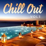 chill out vol.3 - v.a