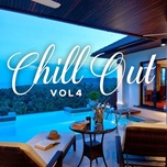 chill out vol.4 - v.a