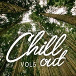 chill out vol.5 - v.a