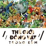 the gioi dong vat trong edm - v.a