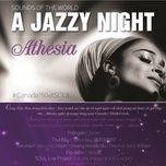 A Jazzy Night