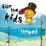 for the kids three - v.a
