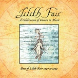 best of lilith fair 1997 to 1999 - v.a