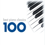 100 best piano - v.a