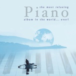 most relaxing piano album in the world....ever! - v.a, mozart