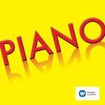 piano - v.a