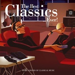 the best classics...ever ! - v.a