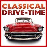 Classical Drivetime
