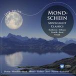 moonlight classics (international version) - v.a