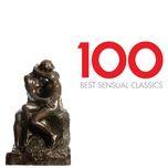 100 best sensual classics - v.a