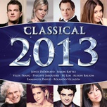 classical 2013 - v.a