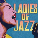 ladies of jazz - v.a