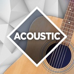 acoustic: the collection - v.a