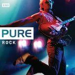 pure rock - v.a