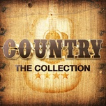 country: the collection - v.a