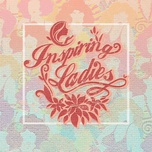 inspiring ladies - v.a