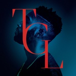 girls like (single) - tinie tempah, zara larsson