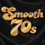 smooth 70s - v.a