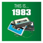 this is... 1983 - v.a