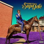 i see you (single) - kap-g, chris brown