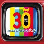 30 Anos De Musica En Tve. 1980-2010